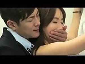 asian ladyboys sex