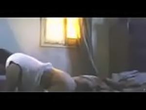 egypt sex videos