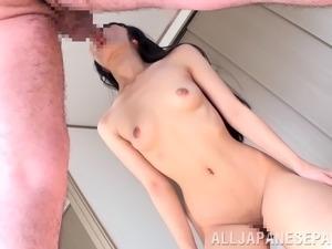 homemade orgy reality video