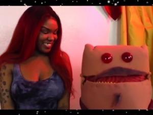 alien tacle sex videos