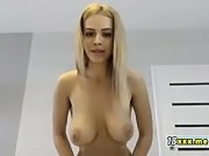 hot and sexy italian pussy