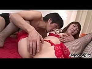 japanese big nipple anal adult