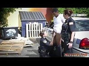 police woman sex videos
