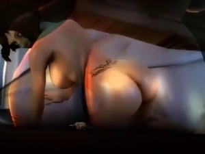 free cartoon insest sex videos