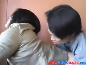 asian cream pie nurses shemale lesbian