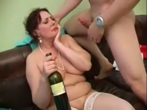 drunk girls movie page