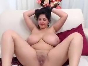 painful first time sex videos