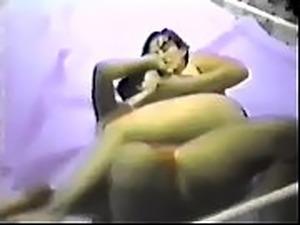 grecoroman wrestling naked videos