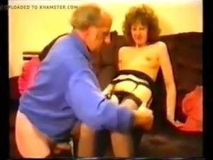 sonja british erotic sex