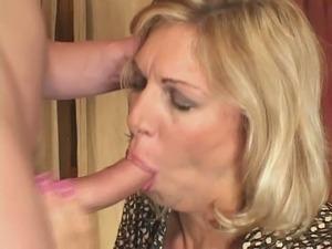 mature women fuck porn