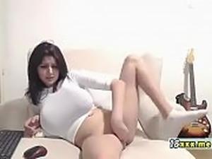 drunk wifes sex videos