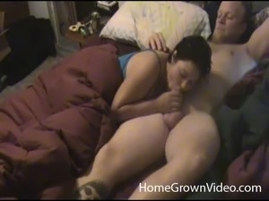 blowjob swallow compilation videos