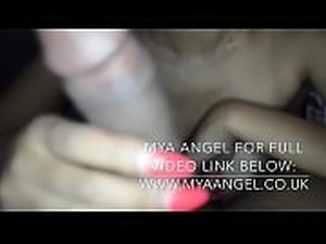 free british amateur porn
