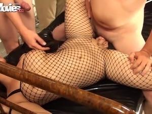 asian orgies porn