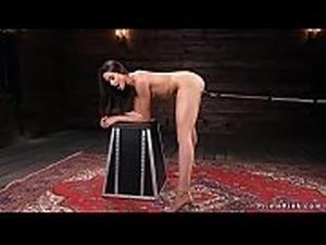 free fuck machine porn
