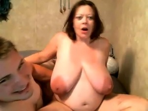 Bbw with big asses