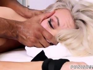 Extreme sex porn