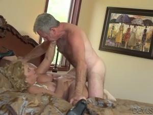 Home made sex viedos