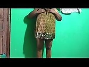 Indian sex scenes videos