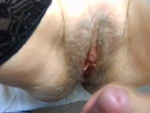 mature movie mature small tits