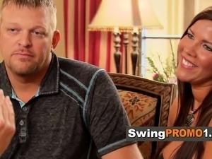 xxx swingers stories and pictures