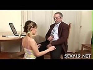 Lesbian teachers having sex with students