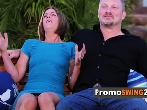 home made videos swingers
