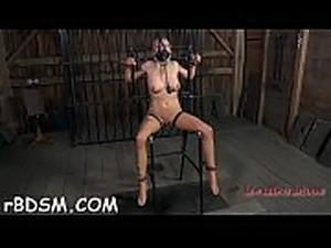 wife punished sex tube