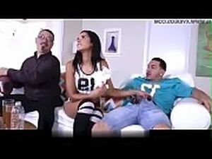 mature sister and brother sex tube