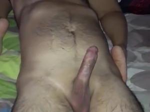 Turkish sex home