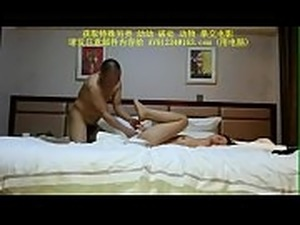 drugged sex video