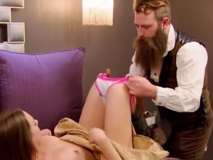 young swingers videos orgys