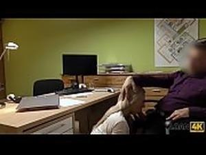 free video office sex