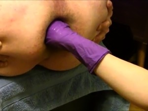 Sex and funny videos