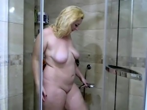 solo hot pussy vids