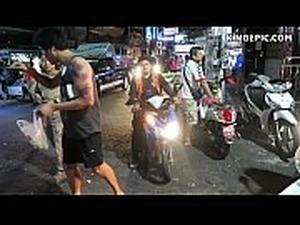 thailand girls sex vaion