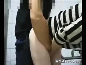 femdom japan toilet slave movies