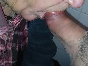 british amateur stocking sex free videos