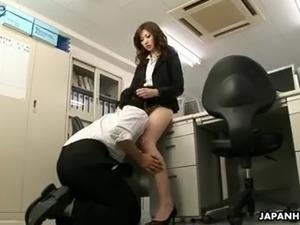 Hot ass panties xxx