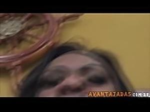 asian ladyboys videos