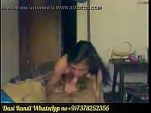 amateur teen girlfriend fuck video