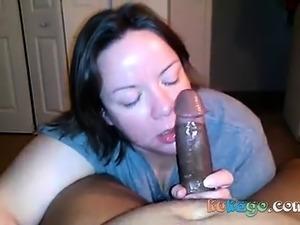 free ebony horny stept sister porn