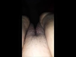 Big cock asian pussy