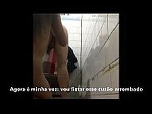 sex video brasil