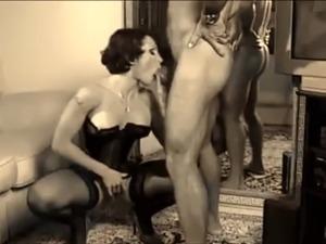 dutch lesbian sex tube