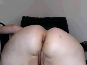 nude pussy solo action