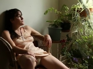 sexy solo girls ejaculating