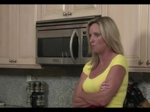 son and mother sex free movies