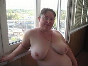 naturism free gallery family girl