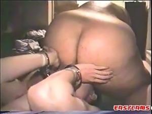 Japanese porn big white bbw mpeg